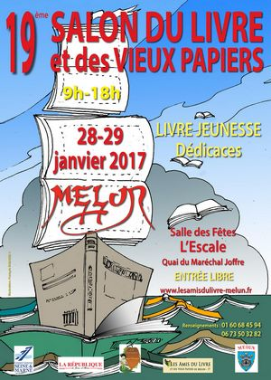 melun-livre-2017 300