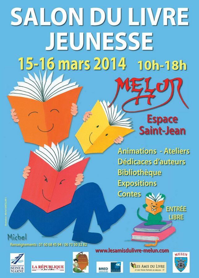 Affiche du salon de la d dicace 2016 les amis du livre for Salon du livre de pau