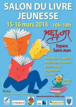 Salon du livre jeunesse les amis du livre et vieux - Salon livre jeunesse ...